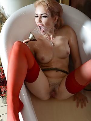 Visuals Monroe 3