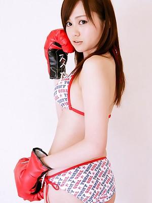Akiko Seo