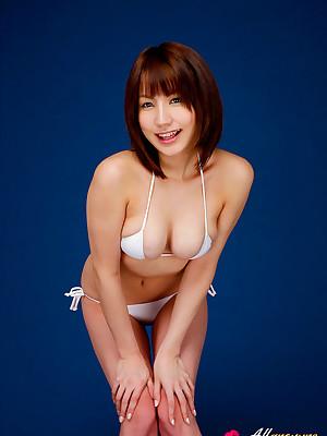 Maya Hirakawa