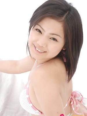 Rion Sakamoto