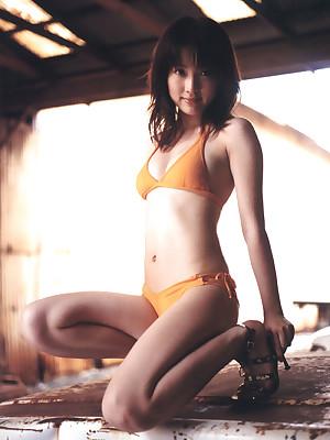 Saki Seto