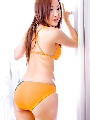 Kaori Kiryu