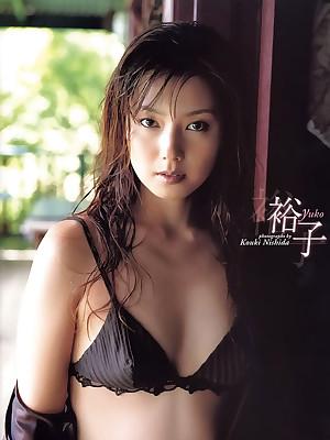 Yuko Mano