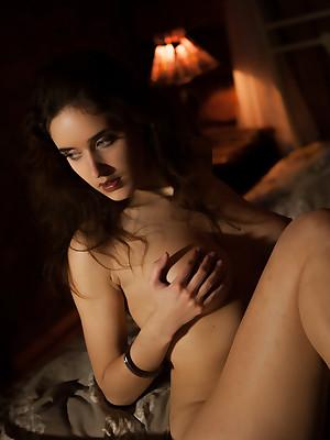 SexArt 1