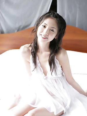 Emi Hasekawa