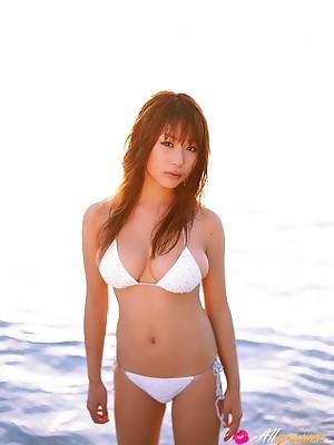 Mai Nishida