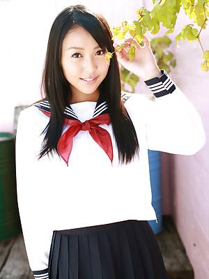 Miyu Watanabe