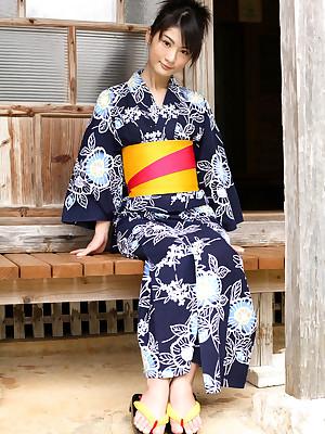Mayu Mitsu