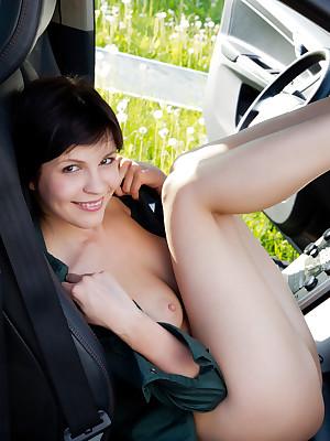Drivecrazy