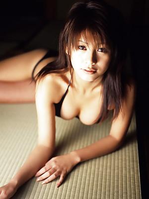 Yuka Kosaka