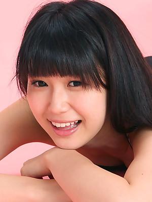 Tsukasa Arai