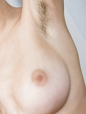 Low-spirited Handsomeness - Totally Magnificent Non-professional Nudes