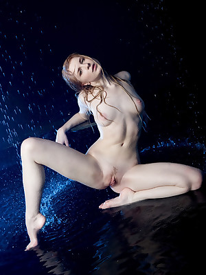 MET-ART Drop-out GALLERY: POLLY B   Everlasting hard by RYLSKY - FLEXIA - ORIG. PHOTOS To hand one's legs 3500 PIXELS
