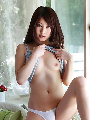 Mahiro Aine