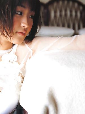 Risa Shimamoto