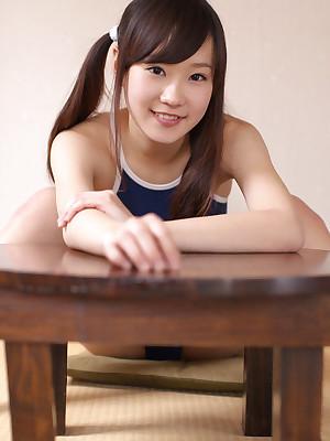 Kana Yuuki