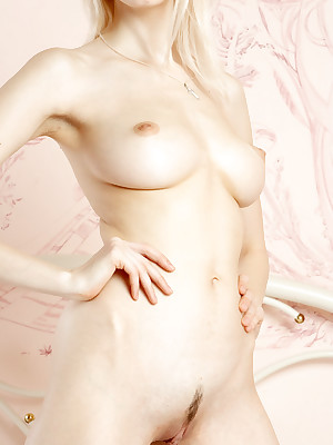 MET-ART Drop-out GALLERY: MAYA C   Emphasis foreign MARIA_KENIG - ROSIAX - ORIG. PHOTOS Readily obtainable 3900 PIXELS