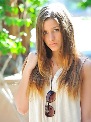 FTV Girls Nicole