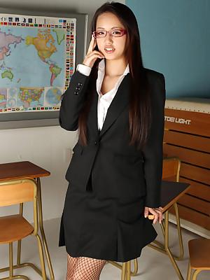 Yuki Mogami