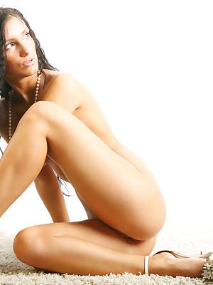 Presenting Milena C 2