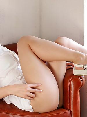 Anna Konno