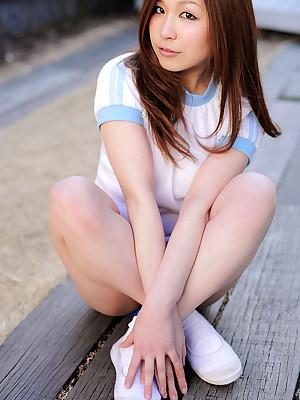Miyu Kanzaki