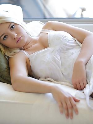 Alison Promoter