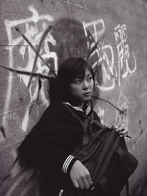 Sayaka Numajiri