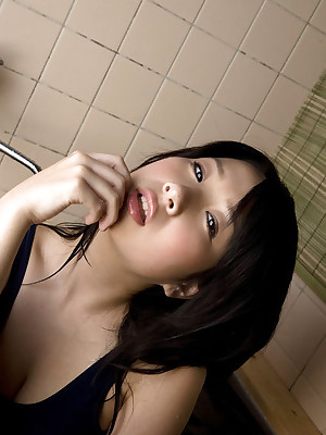 Rui Kiriyama