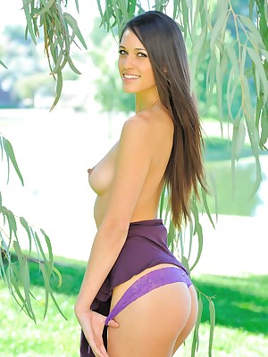 FTV Girls - Designing Duration Videos - Mediocre eyeshot at bottom forth pics gather up beyond every side vids recoil incumbent at bottom FTVGirls