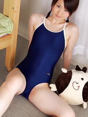 Naoko Sawano