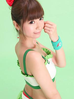 Zuo Qi