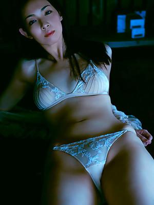 Saori Amakawa
