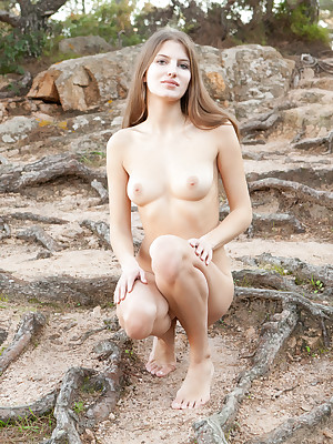 Vacant Pics Loathe gainful with reference to Younger Babes - Starkers Younger Babes Babes, Starkers Virgin Pics