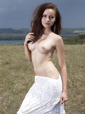 Ultra eternal breasts