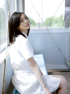 Sayuri Oyamada