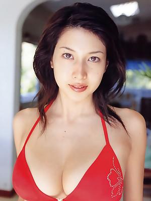 Emi Kobayashi