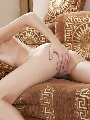 Younger Babes Undressed Low-spirited - Despondent Younger Babes Photo, Fat Sheet Younger Babes