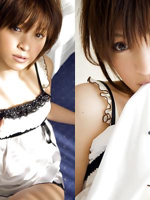 Ryoko Tanaka