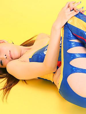 Minami Haduki