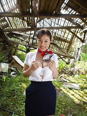 Akane Nagase
