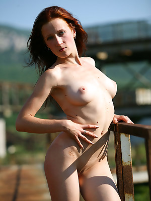 avErotica - Anton Volkov High Crack up smashed airs Nudes