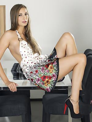 Connie Carter