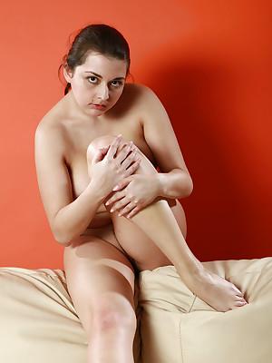 avErotica - Anton Volkov Snobbish Ventilate Nudes