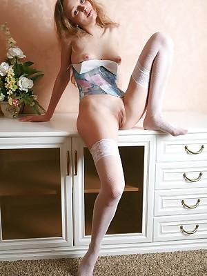 Zinaida here High-quality ability | avErotica.com