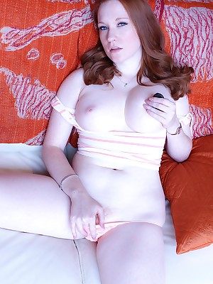 Lucy OHara