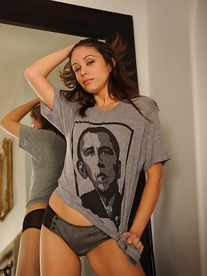 Angelina 003