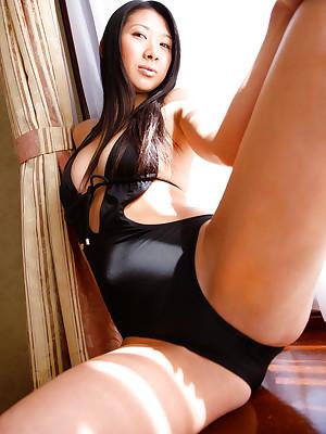 Namiko Takegawa