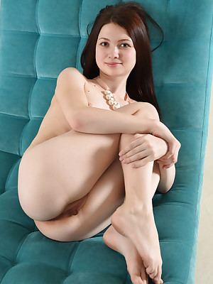 Pics Be advantageous to Younger Babes - Russian Latitudinarian Naked, Real Climax Younger Babes