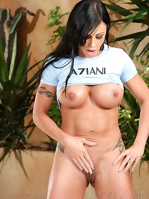 Aziani.com Grants Bijouterie Puncture Photos 2